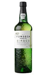 Fonseca - Siroco White 75cl Bottle