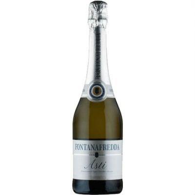Fontanafredda – Asti DOCG NV 75cl Bottle