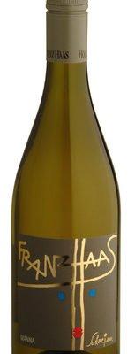 Franz Haas - Manna Schweizer 2013 6x 75cl Bottles