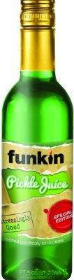 Funkin - Pickle Juice 36cl Bottle