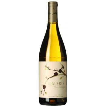 Galerie Naissance Sauvignon Blanc Napa Valley - Galerie Wines