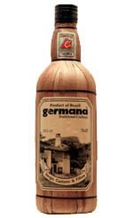 Germana - 2 Year Old 70cl Bottle