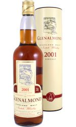 Glenalmond - Everyday 70cl Bottle