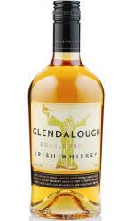 Glendalough - Double Barrel 70cl Bottle