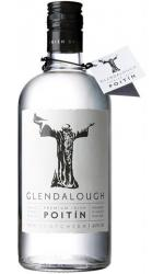Glendalough - Poitin Original 70cl Bottle