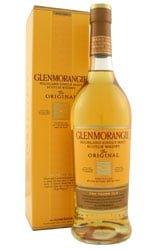 Glenmorangie - Original 70cl Bottle