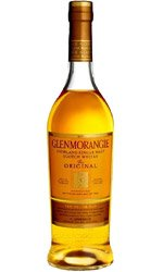 Glenmorangie - Original Miniature 5cl Miniature