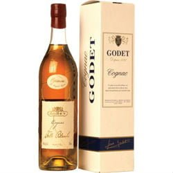 Godet – Follet Blanche Epicure 70cl Bottle