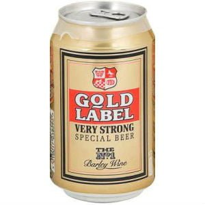 Gold-Label-24x-330ml-Cans-154x300