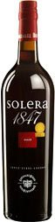 Gonzalez Byass - Superior Range Solera 1847 75cl Bottle