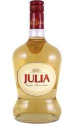 Grappa Julia - Invecchiata 70cl Bottle