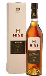 H by Hine 70cl Bottle