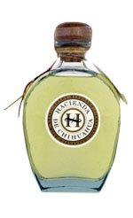 Hacienda de Chihuahua - Sotol Reposado 70cl Bottle