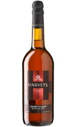 Harveys - Amontillado 75cl Bottle