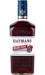 Haymans - Sloe Gin 70cl Bottle