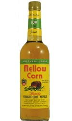 Heaven Hill - Mellow Corn 70cl Bottle