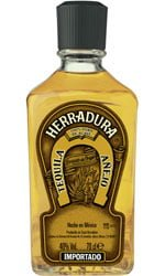 Herradura - Anejo 70cl Bottle
