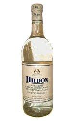 Hildon - Still 24x 330ml Bottles