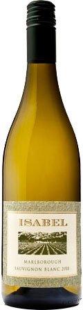 Isabel Estate - Sauvignon Blanc 2015 75cl Bottle