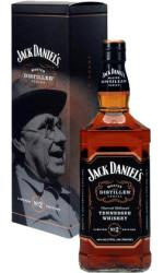 Jack Daniels - Master Distiller No.2 70cl Bottle