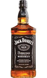 Jack Daniels - Old No 7 70cl Bottle