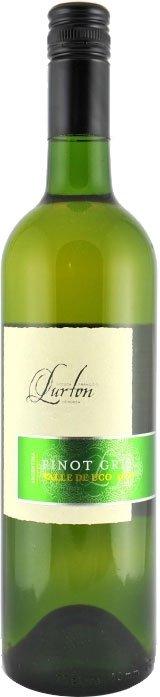 Jacques & Francois Lurton - Santa Celine Pinot Gris 2013 75cl Bottle