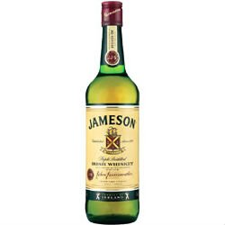 Jameson-1.5-Litre-Bottle