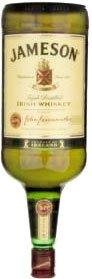 Jameson 4.5 Litre Bottle