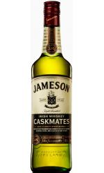 Jameson - Caskmates 70cl Bottle