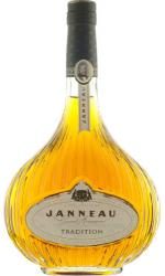 Janneau - VS 70cl Bottle