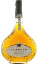 Janneau - VS 70cl Bottle