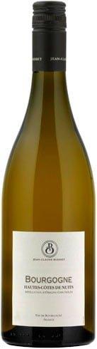 Jean-Claude Boisset - Bourgogne Hautes-Cotes de Nuits 2009 6x 75cl Bottles