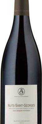 Jean-Claude Boisset - Nuits-Saint-Georges Les Charbonnieres 2011 75cl Bottle