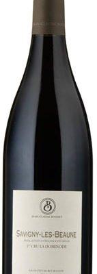 Jean-Claude Boisset - Savigny-Les-Beaune 1er Cru La Dominode 2009 6x 75cl Bottles