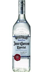 Jose Cuervo - Especial Silver 70cl Bottle