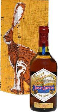 Jose Cuervo - Reserva de Famalia Extra Anejo 70cl Bottle
