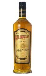 Kilbeggan 70cl Bottle