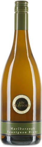 Kim Crawford - Marlborough Sauvignon Blanc 2013 12x 37.5cl Half Bottles