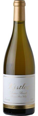 Kistler Sonoma Mountain Chardonnay 2013
