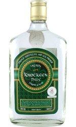 Knockeen Hills - Gold Strength 70% 50cl Bottle
