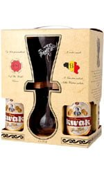 Kwak - 4 Bottle Gift Pack 4 Bottle Gift Pack