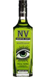 La Fee - NV Absinthe Verte 70cl Bottle