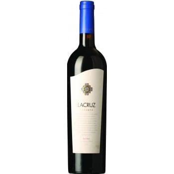 Lacruz - Viña Estampa