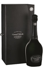 Laurent Perrier - Grand Siecle 75cl Bottle