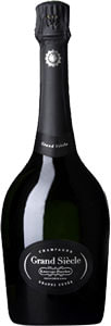 Laurent Perrier - Grand Siecle Magnum Magnum 1.5lt