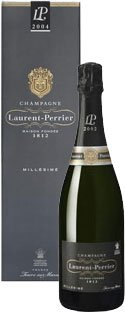 Laurent Perrier - Vintage 2006 75cl Bottle
