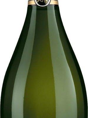 Le Manzane - Prosecco Treviso Spumante Brut DOC 75cl Bottle