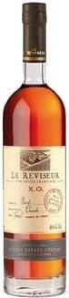 Le Reviseur - XO 70cl Bottle