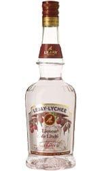 Lejay Lagoute - Lychee 70cl Bottle
