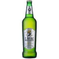 Leon Beer 12x 630ml Bottles